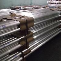 上海韵哲2219-T8511铝棒厂家