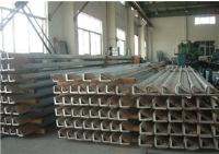上海韵哲2A02-T4铝合金价格
