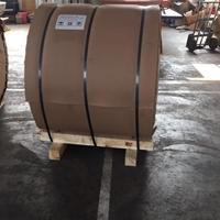 濟南鑫泰鋁業供應8011鋁帶