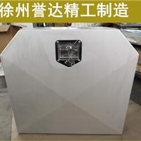 定制应急电源工具箱铝合金收纳箱