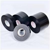 迈强牌0.6mm聚乙烯管道防腐胶带