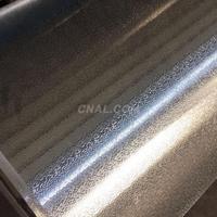 厂家批发供应真空玻璃用铝带电缆铝带
