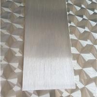 濟南鑫泰鋁業供應1060H12鋁板