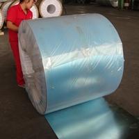 厂家生产供应变压器铝带
