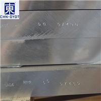 现货批发1070 6063铝管现货 上海铝管铝材