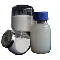 九朋 抗菌 防老化 耐磨 30納米氧化鋅分散液