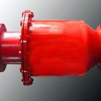 防回水防回气装置市场知名厂家-博达