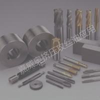 挤压攻丝油 铝挤压攻丝油 进口添加剂