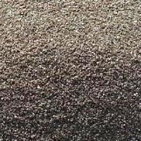 棕刚玉和绿碳化硅的区别在哪里