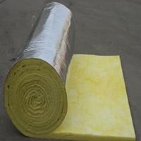 玻璃棉板贴铝箔价格低