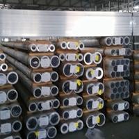無縫鋁管廠家直銷.無縫鋁管