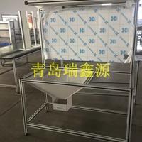 4080工业铝型材配件 铝型材配件