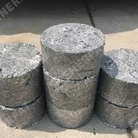 恩派特鋁屑屑餅機質量可靠