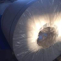 5052铝卷 铝板 现货 厂家 铝带
