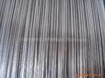 3.0mm线径铝焊条、铝焊丝5356生产