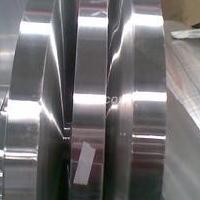l铝板油箱有经验用铝板3003H24铝卷板