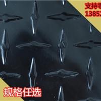 指针型防滑花纹铝板加工销售表面处理