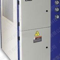 供应激光器专用循环水冷机