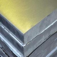 現貨供應國標1060純鋁合金板 可加工定制