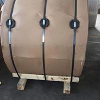0.5厚mm 保温铝皮 保温铝卷 厂家现货