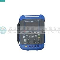 MEJFD-105 多功能局放带电测试仪