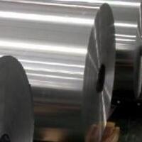 环保5052薄铝带、半硬合金铝带
