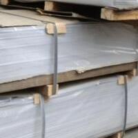 高精度5054氧化铝板