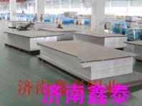 840型压型铝板现货厂房用