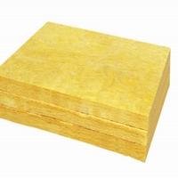 防水玻璃棉板的使用寿命