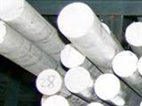 批发6017铝板材 6017铝棒料