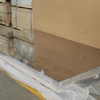 5052铝合金薄板,5052铝板