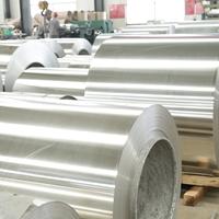 3003合金铝板价格,3003防锈铝板