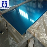 铝合金材料_3103铝板现货销售