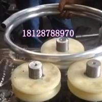 不銹鋼彎管機  彎管機生產