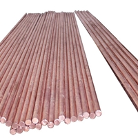 铬锆铜厂家介绍钨铜电镀的注意事项