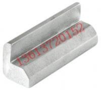 瑞隆机械汽车行业型钢定制传动结构专用型钢