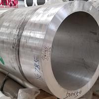 6061-T6 T5铝圆管方矩管异型管