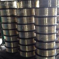8011环保铝焊丝、国标5356铝镁焊丝