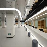 室內包柱鋁單板定制-藝術雕花包柱鋁板廠家