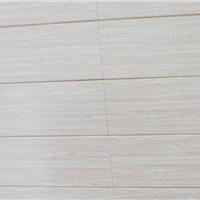 鋁條扣常用規格 白色無縫鋁條扣