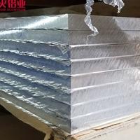 5754-H32 H22 H24 H112铝板铝卷铝带