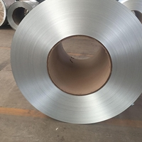 3003 3102 3104鋁箔鋁卷鋁帶