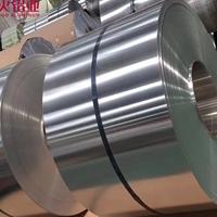 3105-H24 H26 O铝板铝卷板铝带