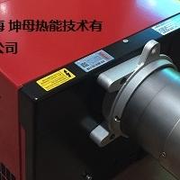 RLELLO燃燒器40G20LC40G10LC40G5LC
