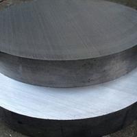 佰恒供应6061t6铝合金棒硬质铝棒任意零切