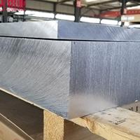 5A03-H112铝板国军标