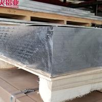 5A02-H112 O铝板铝带铝卷板