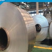 0.1厚纯铝带 3003铝带规格