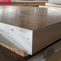 2A14-H112 O T6铝板中厚板