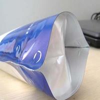 包裝袋廠家定制 塑料袋 真空袋鋁箔袋